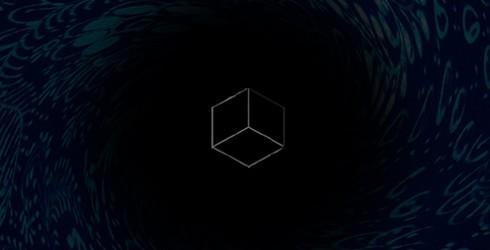 go-gerila-blackbox