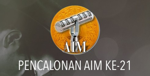 AIM - Copy